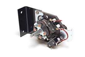 golf cart switches oem e z go shop ezgo com