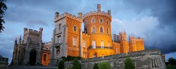 Contact by Contact Us U2013 Belvoir Castle