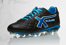 s touch football boots australia xblades footwear apparel specialists