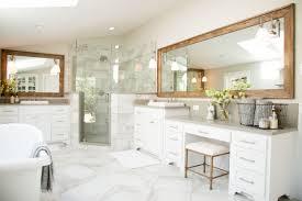 joanna gaines bathroom design home design popular excellent in