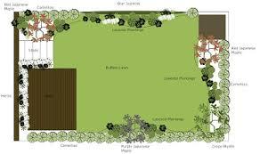 Garden Design Ideas Sydney Recent Landscape Design Projects Landscape Plans Garden Plans