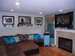 living turquoise and brown living room decorating ideas brown turquoise and brown living room decorating ideas brown and turquoise curtains for living room exquisite turquoise and brown living room ideas ideas turquise