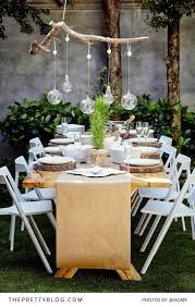Outdoor Christmas Decorations In Australia by Christmas Table Decorations Ideas Australia Home Decor 2017