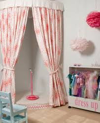 Childrens Curtains Girls Curtains Curtains For Girls Room Decor 31 Beautiful Window Curtain
