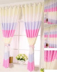 Pink Polka Dot Curtains Fresh Design Pink Polka Dot Curtains Blackout Purple Curtains Ideas