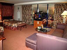 rio masquerade suite floor plan las vegas accommodation rio all suites hotel casino