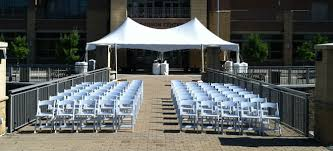 tent and chair rental tent rental cincinnati a gogo tent rental