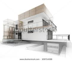 architectural drawing stock images royalty free images u0026 vectors