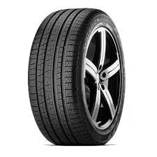 dodge durango tire size 2011 dodge durango heat tires