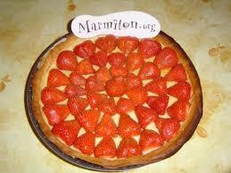 cuisine marmiton recettes viac ako 25 najlepších nápadov na pintereste na tému tarte aux