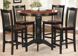 Sears Dining Room Furniture Sets Sears Dining Room Sets 28 Images Cherry Wood Counter Height