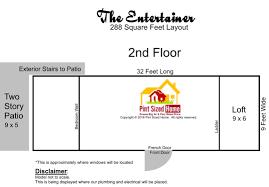 1 Gaj In Sq Feet 100 Gaj To Sq Ft Floor Plan Gaj Buildcon Pvt Ltd Gaj Avenue