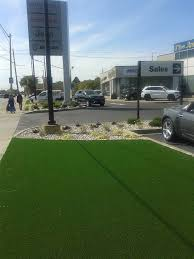143 best commercial applications for synlawn images on