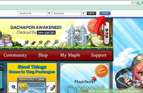 Good Account Pictures 4 Ways To Create An Account On Maplestory Wikihow