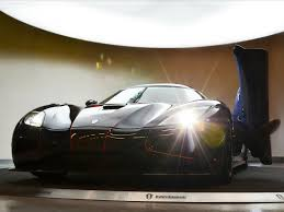 koenigsegg agera r wallpaper koenigsegg agera r blt 2013 exotic car wallpaper 03 of 28