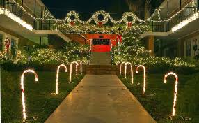 christmas lights ocala fl area homes light up the night lifestyle ocala com ocala fl
