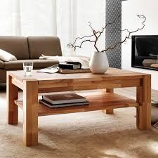 couchtisch wohnzimmer couchtisch wohnzimmertisch tisch wohnzimmer mit ablage in