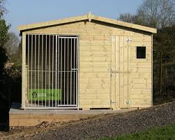 ultra dog kennels kennel kennels kennel block kennel blocks
