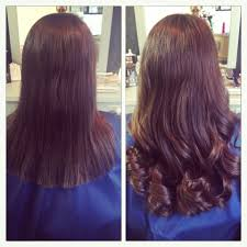 Can You Dye Halo Hair Extensions by Great Lengths Pros And Cons The Beautiful Truth