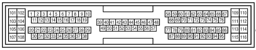 28 qg18de ecu wiring diagram qg18 ecu wiring diagram for
