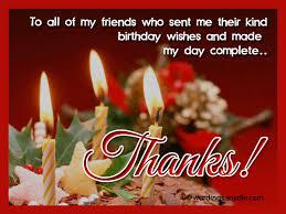 thanksgiving on birthday message divascuisine