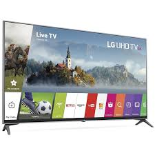 amazon black friday 32 tv deals smart tvs best tv deals online black friday deals everyday