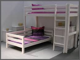 Ikea Bunk Beds Sydney L Shaped Bunk Beds Australiahome Design Galleries Bedding Home