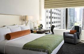 cambria hotel u0026 suites chicago magnificent mile chicago illinois