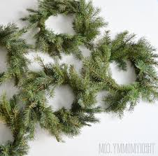 best 25 how to make wreaths ideas on wreath how to