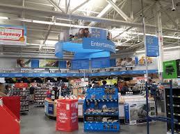 black friday ad 3015 target walmart supercenter department stores 1274 s us 189 heber