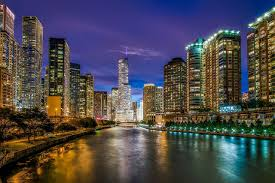 chicago real estate chicago il homes for sale nelly corp realty