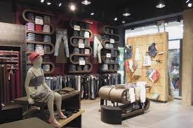 boutique femme boutique gedenim au centre commercial creteil soleil christophe