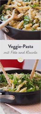 meilleur livre de cuisine 21 meilleur de meilleur livre de cuisine hzkwr com