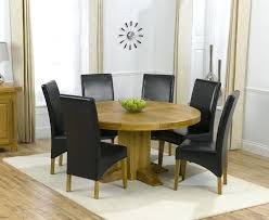 round kitchen table seats 6 round dining table for 6 with leaf round dining table 6 popular of
