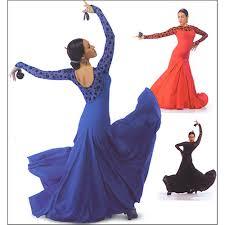 discount praise dancewear atlanta ga worship dance wear dresses