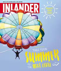 inlander 06 15 2017 by the inlander issuu