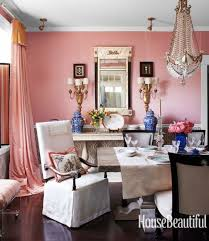 96 best living room images on pinterest live colors and home