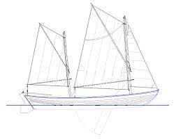 roger long boat designs