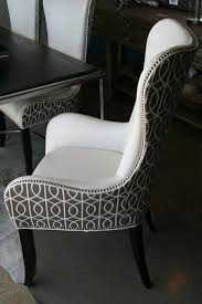 Host Dining Chairs Furniture Page 17 A Seat Pinterest Upholstery Dining