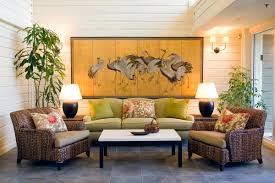 Modern Living Room Millbrae Interior Design by Arrowood Design Custom Interior Design By Lisa Arrowood San