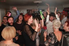 house party wedding band house party mobile disco best wedding dj essex party djs geoff
