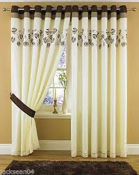 Eyelet Curtains 90 X 72 10 Best Net Curtains Images On Pinterest Net Curtains Blackout