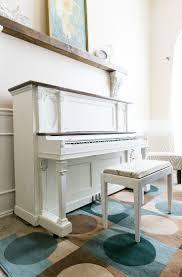 133 best paint tutorials images on pinterest furniture makeover