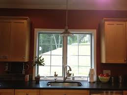 kitchen colors with light maple cabinets paint color to match light maple cabinets