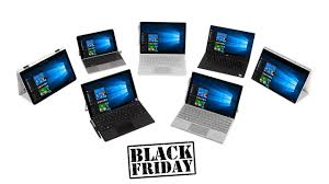 amazon laptop black friday deals amazon walmart black friday deals on hp laptops and desktops