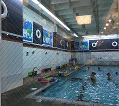 where to take your kid for swim lessons sorted by price