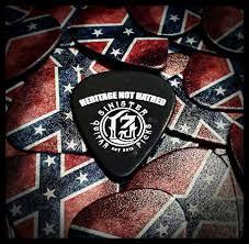 confederate flag guitar business card size net