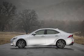 lexus japanese to english 2014 lexus is f sport cars pinterest cars dream cars and sedans