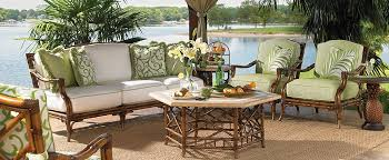 Discount Patio Furniture Orlando by Porch Furniture Orlando Fl Cbarg Discount Patio Furniture