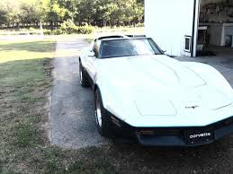 what is a 1981 corvette worth 1981 w 68k whats it worth corvetteforum chevrolet corvette